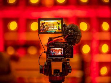 vidéo marque employeur